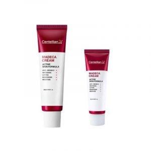 Centellian 24 Madeca Cream Active Skin Formula Season 5