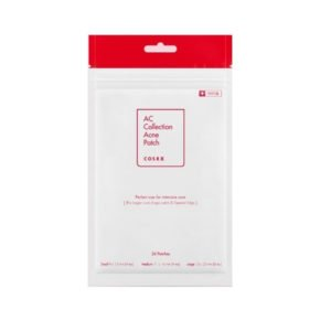Cosrx AC Collection Acne Patch [RENEWAL]