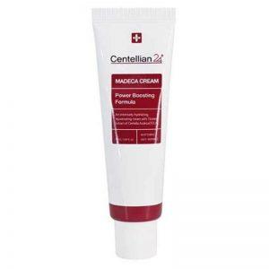 Centellian 24 Madeca Cream Power Boosting Formula Season 4