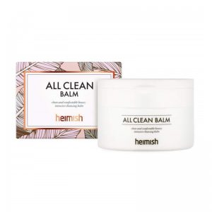 Heimish All Clean Balm 50g