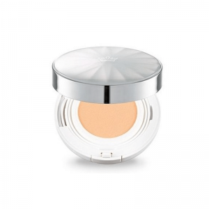 J.ESTINA Beauty Lucent Light Cushion SPF50+ PA+++ 12g