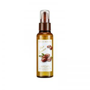 Nature Republic Argan Essential Deep Care Hair Essence 80ml
