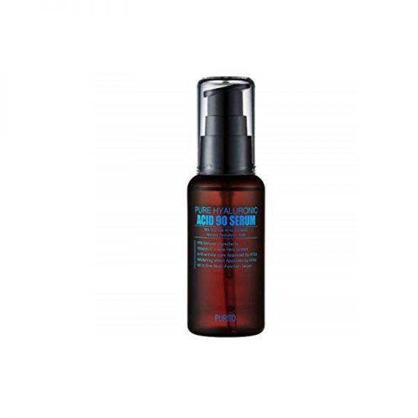 Purito Pure Hyaluronic ACID 90 Serum 60ml