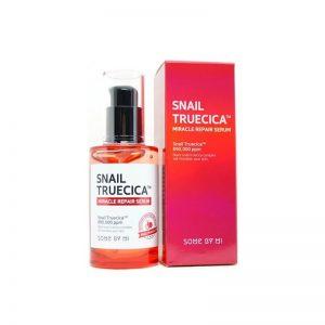 SomeByMi Snail Truecica Miracle Repair Serum 50ml