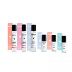 W.Dressroom New York Happily Scented Ever After Dress & Living Clear Perfume Eau De Cologne