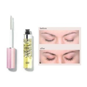 EH My Lash Serum 9g [AUTHENTIC]