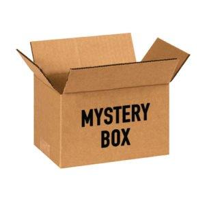 RRKS Mystery Box