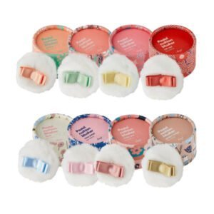 The Face Shop FMGT Pastel Cushion Blusher 6g [2022.12.03]