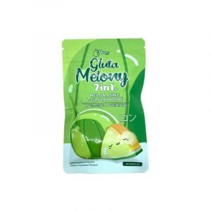 Gluta Melony 7in1